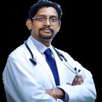 Dr. M S S Mukharjee